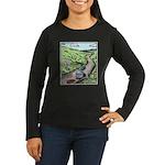 Root 66 Long Sleeve T-Shirt