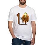 1 Night Stand T-Shirt