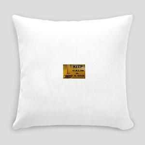 AB Everyday Pillow