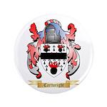 Cartwright 3.5
