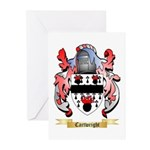 Cartwright Greeting Cards (Pk of 20)