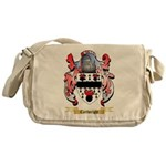 Cartwright Messenger Bag