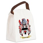 Cartwright Canvas Lunch Bag