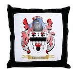 Cartwright Throw Pillow