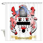 Cartwright Shower Curtain