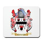 Cartwright Mousepad