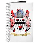Cartwright Journal