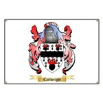 Cartwright Banner