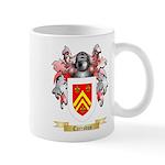 Carrodus Mug