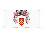 Carrodus Banner