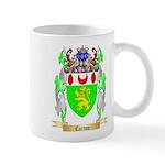 Carton Mug