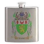 Carton Flask