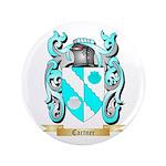 Cartner 3.5