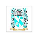 Cartner Square Sticker 3