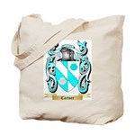 Cartner Tote Bag