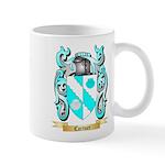 Cartner Mug