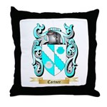 Cartner Throw Pillow