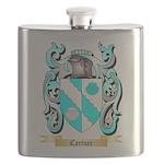 Cartner Flask