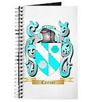 Cartner Journal