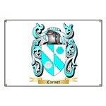Cartner Banner