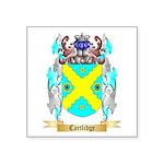 Cartlidge Square Sticker 3