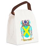 Cartlidge Canvas Lunch Bag