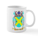 Cartlidge Mug
