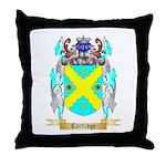 Cartlidge Throw Pillow