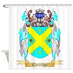 Cartlidge Shower Curtain