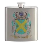 Cartlidge Flask