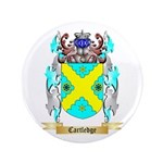 Cartledge 3.5
