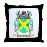 Cartledge Throw Pillow