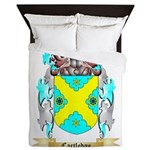 Cartledge Queen Duvet