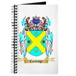 Cartledge Journal