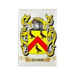 Carthew Rectangle Magnet (100 pack)