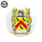 Carthew 3.5