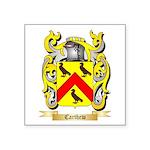 Carthew Square Sticker 3