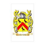 Carthew Sticker (Rectangle)