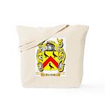 Carthew Tote Bag