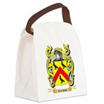 Carthew Canvas Lunch Bag