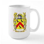 Carthew Large Mug