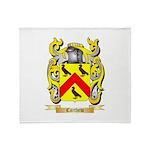 Carthew Throw Blanket