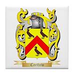 Carthew Tile Coaster