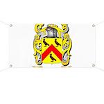 Carthew Banner