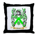 Carter Throw Pillow