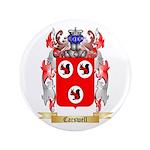 Carswell 3.5