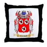 Carswell Throw Pillow