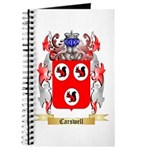 Carswell Journal