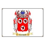 Carswell Banner
