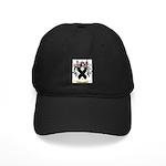 Carstensen Black Cap